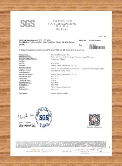 company03_SGS